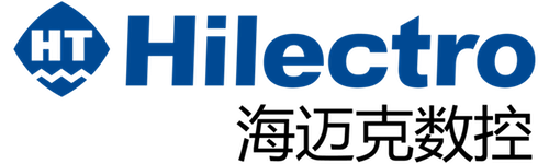 Hilectro CNC